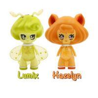 Glimmies Minipanenky 2 ks Hazelyn,Lumix