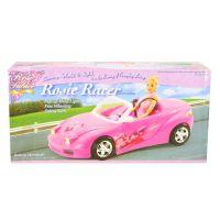 Glorie Auto Rosie 2
