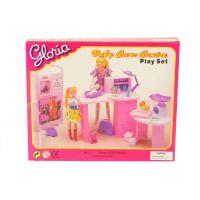 Glorie Dětská ordinace 2