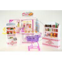 Glorie Supermarket