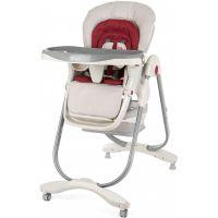 Gmini Jídelní židle Mambo Ruby