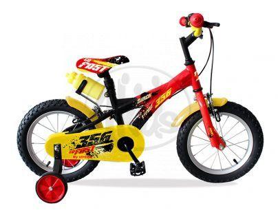 GMT Fast 14 Dětské Jízdní kolo