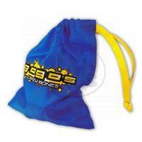 GoGo's Bag sáček na figurky Gougouni 2