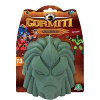 EPline EP01186 - Gormiti 3D puzzle - Magmion 4