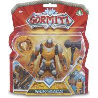 Gormiti akční figurka 12 cm Lord Titano 2