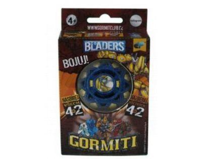 EP Line Gormiti Bladers Singl box display