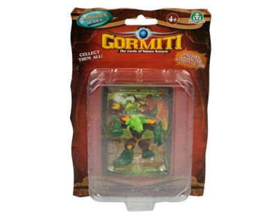 EPline GPH72951 - Gormiti CARTOON figurka