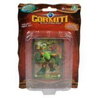 EPline GPH72951 - Gormiti CARTOON figurka