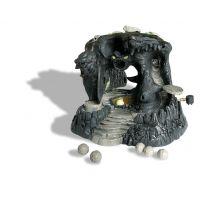 EPline EP01096 - Gormiti jeskyně kmene země