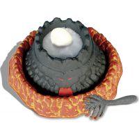 Giochi Preziosi Gormiti Morphogenesis vulkán s vejcem