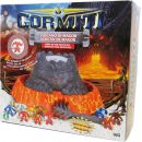 Giochi Preziosi Gormiti Morphogenesis vulkán s vejcem 2