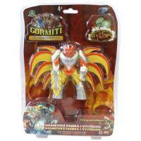 Gormiti Mythos 12cm magnetická figurka - Pán Světla