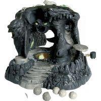 EPline EP01270 - Gormiti Mythos jeskyně Roscamaru,hrací sada