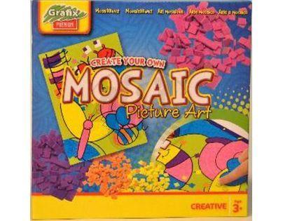 Grafix Mozaika