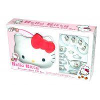 Gran Soleil Hello Kitty Čajová souprava přenosná