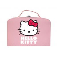 Gran Soleil Hello Kitty šperkovnice Premium
