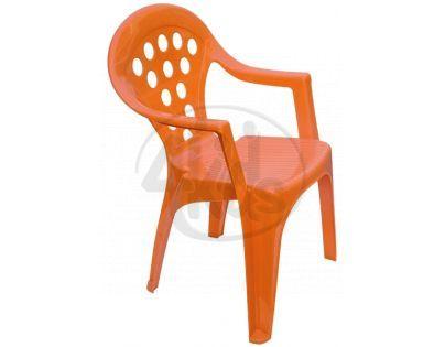 Židlička dětská Grand Soleil