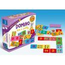 Granna Domino Hra s počty 2