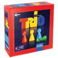 GRANNA 02133 - TRIO
