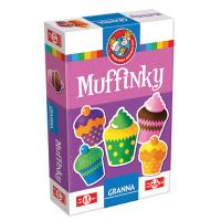 Granna Muffinky