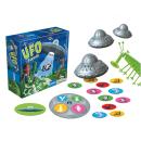 Granna UFO farmář 2