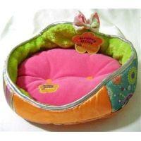 Groovy Pets Pelíšek pro mazlíčky 2