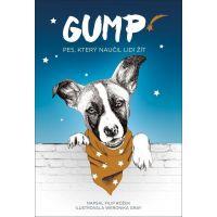 Gump - pes, který naučil lidi žít