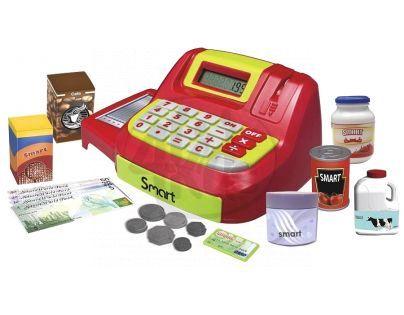 Halsall Pokladna hrací Smart
