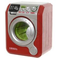 Halsall Smart Pračka