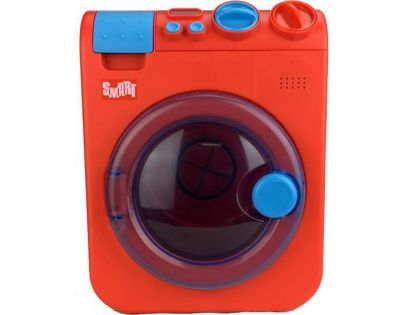Halsall Smart Automatická pračka