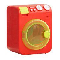 Halsall Smart Pračka pro malé hospodyňky