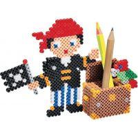 Hama Midi Dárková sada Hra na piráty