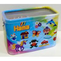 Hama H208-67 Midi korálky mix 30 000 ks