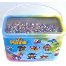 Hama H208-67 - Zažehlovací korálky MIDI box 30.000 ks 2