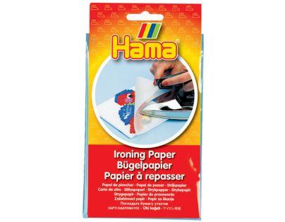 Hama H224 - Zažehlovací papír
