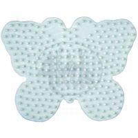 Hama H298-05 - Podložka motýl