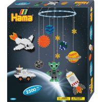 Hama H3231 Dárkový box Vesmír Midi