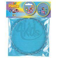 Hama H491 - Kroužky na pověšení 2ks