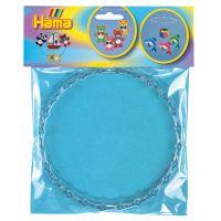 Hama H491 Kroužky na pověšení 2ks