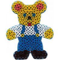 Hama H8204 Maxi podložka Medvídek 2