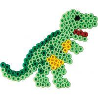 Hama Midi Malý svět Dino 2