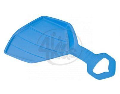 Hamax Lopata Hot Sheet - light blue