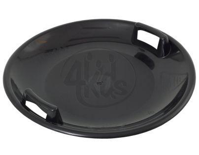 Hamax UFO black