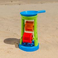 Hape Hračky na písek Vodní mlýn 2