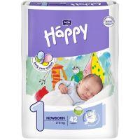 Happy plenky New Born 42 ks