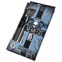 Harrows Šipky Soft Nemesis 16 g K