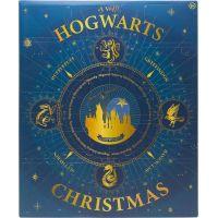 Harry Potter adventní kalendář 2