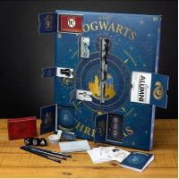 Harry Potter adventní kalendář 3
