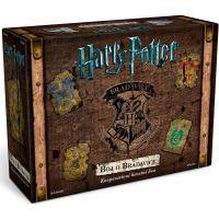REXhry Harry Potter Boj o Rokfort 2