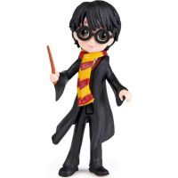 Spin Master Harry Potter figurka Harry 8 cm